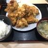 【高円寺】「あげもんや」の唐揚げがデカくて美味くてコスパ高で幸せ