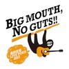 【ネタバレ注意】「桑田佳祐 LIVE TOUR 2021 『BIG MOUTH, NO GUTS‼』」セットリスト