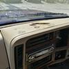 自動車内装修理#185 Jeep/チェロキー ダッシュボード剥がれ