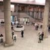 トライアローグ 横浜美術館・愛知県美術館・富山県美術館 20世紀西洋美術コレクション@横浜美術館