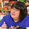 ガリガリガリクソン飲酒運転逮捕〜吉本ピン芸人〜運転の記憶無い!?