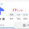 男子第68 回・女子第32 回島根県高等学校駅伝