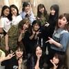 アンジュルム コンサートツアー2018春〜十人十色+〜@中野サンプラザ(夜公演)