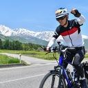 トラップの音楽と自転車ブログ
