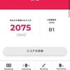 2020年度 第3回 英検2級 二次試験合格(^^♪
