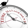 ④ タイムマネジメント〜時間は平等だが生み出せる〜