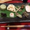 リッポーチカラン デルタマスで 日本的な正月おせちを堪能できる GTV Ayame !