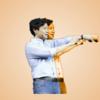 Xiaomi Mi Band3を1週間使ってみた!とっても楽しい!