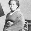 9月以降に何かが起こる! かって日本にも明治時代に同志社でリバイバルがあったのです