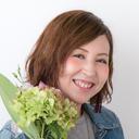 ErikoIto.blog