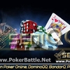 PokerBattle Poker88Asia Situs Poker Online Teraman dan Terpercaya
