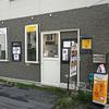 黄色いたま葱 / 札幌市北区北15条西4丁目