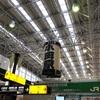 【駅探訪】JR・小田急・箱根登山鉄道・伊豆箱根鉄道小田原駅
