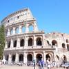 【イタリア】個人手配で行くローマ旅行記とオススメの2泊3日コース
