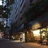 福岡天神エリア(とその周辺)の書店を探訪 ブックスキューブリックけやき通り店&Rethink Books