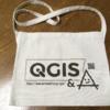 QGIS活用講座行ってきました