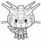Octokit で GitHub repo からファイルの中身を取得する