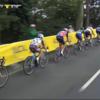 ツール・ド・フランス2016 第10ステージ