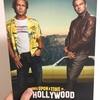 「ワンス・アポン・ア・タイム・イン・ハリウッド」!タランティーノ最新作観ないのはマジでありえない!