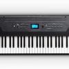 Alesis『Recital Pro』電池駆動のハンマーアクション電子ピアノがついに登場