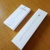 iPad miniとRX100m6とアクセサリーと。その2