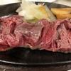 沖縄の隠れ名物「ステーキ」。一見変わった文化が形成された3つの背景