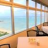 ロイヤルホテル 沖縄残波岬の宿泊体験・口コミ。朝食や沖縄民族衣装体験など