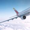 イベリア航空のグルーポンセールの時のおまけAvios・今回も謎の増額