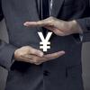 安全通貨の「円」が売られるときはいつか?
