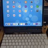 iPad Pro 11 (2018) デビュー