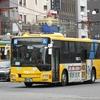 鹿児島市営バス 1678号車