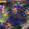 Gardenscapes:第7エリア、2ヶ月かけて完成!