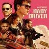 『ベイビー・ドライバー』。その物語が、音楽もカーチェイスも全てを乗せていく。
