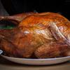 """【伝統】アメリカの祝日 """"Thanksgiving"""" とは?"""