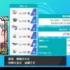 【第2回TOP25%禁止杯】コジョンドが可愛いだけスタン【最終27位/1588】