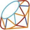 RubyKaigi2019 1日目 Matz keynote メモ