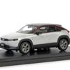 MAZDA COLLECTIONで「ルーチェ ロータリークーペ」「GJ型アテンザ」「MX-30 100周年特別記念車」のモデルカーが9月に発売予定。