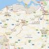 ベルギー王国2.水の都ブルージュ