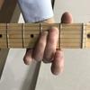 ギター初心者が最初にする7つのこと