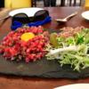 和食だけじゃない!オハイオ:ネイティブに人気のオシャレレストラン『メトロポール』