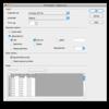 AppleScriptでJSONをパースして電力の使用状況グラフを作る