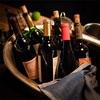 -今更聞けないワインの基本【第6回:ワインの選び方(レストラン)】---