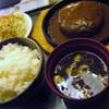【食べログ3.5以上】名古屋市中区栄二丁目でデリバリー可能な飲食店6選