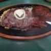 ステーキのくいしんぼ サンシャインアルパ店(゚д゚)<メシウマ
