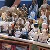 中年男性が月1開催ロンドン最大のフリマ『チズウィック・カーブーツセール』に行ってきたよ。