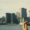 2001年9.11アメリカ同時多発テロの真実と陰謀は?