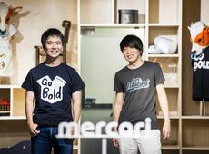 メルカリ新卒エンジニアはSREもサポートも経験する! BABAROT & Hiraku インタビュー