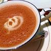【その原因Xにあり】生姜ココアでぽっこりお腹が3週間で-10cm!しょうがココアの作り方