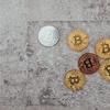 またビットコインが分岐する SegWit2×