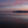 死ぬまでに見たい絶景!バイカル湖(とバイカルアザラシ)【ロシア】
